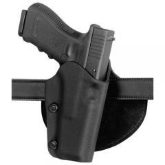 Safariland Fine Tac Belt Holster Model 0703