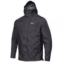 under armor rain suit