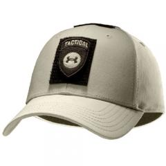 Under Armour Tac IR Patch Hat - One Size 96983ee4fcc