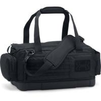 Police Equipment Bags