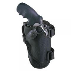Ankle Holsters
