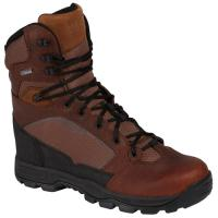 Mens Boots & Shoes