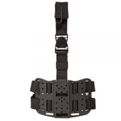 511 Tactical Thigh Rig for 511 Tactical ThumbDrive Holster (50029)