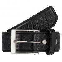 Dress & Sport Belts
