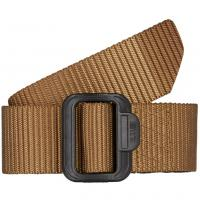 Tactical Belts