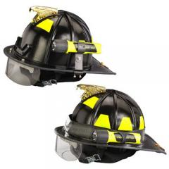 Fire and Rescue Lights