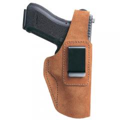 Inside-the-Pant Holsters