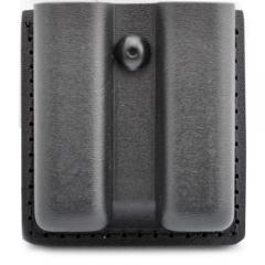 Slimline Open Double Mag STX Pouch - Model 79