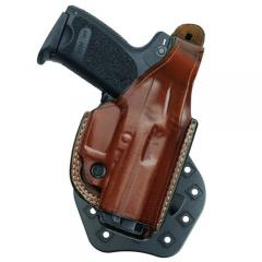 Aker Holsters
