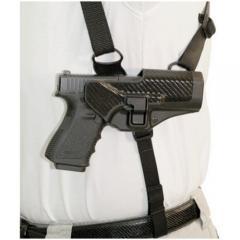 Blackhawk Magazine Holders Blackhawk SERPA Shoulder Harness 31