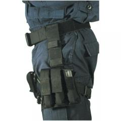Molle Vest Recommendations Bh-56pmk3bk