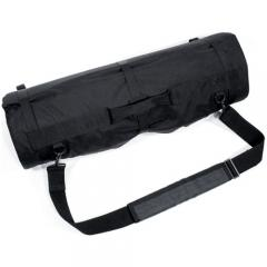 Long Gun Carry Bags