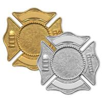 Fire Badges