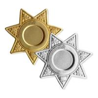 Star Badges