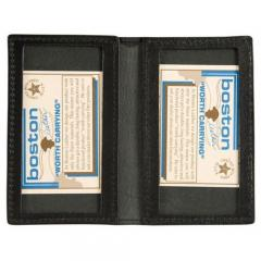 Badge Wallets