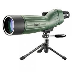 Spotting & Gun Scopes