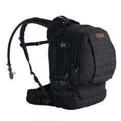 Camelbak Motherlode 3 0l 100oz Hydration Backpack Free