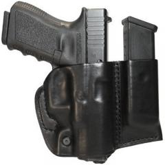 Belt Holsters