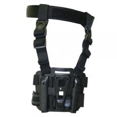 Holster Accessories