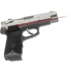 LG-389 Laser Grips for Ruger P Series