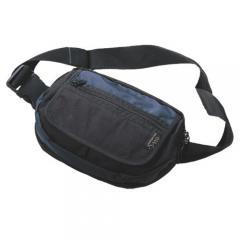 Command arms 5012 the covert ii waist pack holster