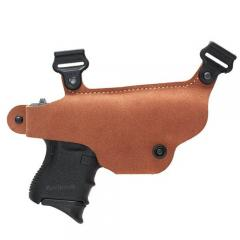 Galco C420-R C3H Classic Lite Shoulder Holster Component