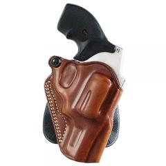 Speed Paddle Holster LEFT HANDED