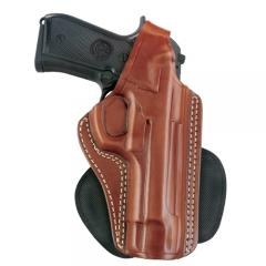 Paddle Holsters