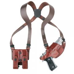 Shoulder Holsters
