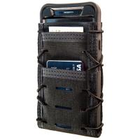 Radio & Pager Holders