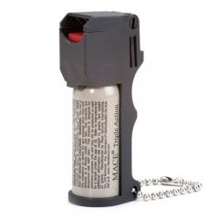 Personal Pepper Spray
