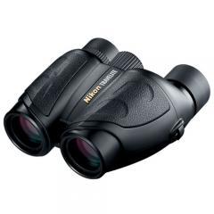 Nikon 10x25mm Travelite Binoculars - Binoculars at Binoculars