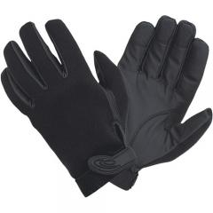 Selling winter gloves - Police Forums & Law Enforcement