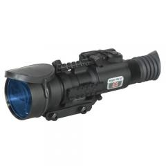 Night Vision Optics