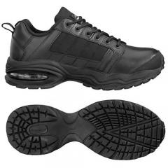Mens Orthotically Correct Shoes