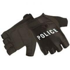 Hatch PC290I-1XXLG. PC290 Police Logo Lycra, Clarino ...