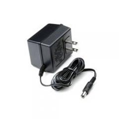 6053-303-110 6057F AC Transformer for 7060 and 8060 Fast Charger