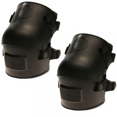 Training Supplies
