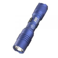 Standard Flashlights