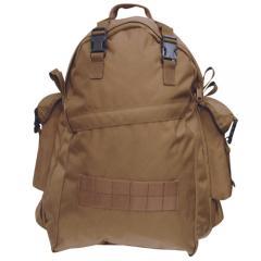 рюкзак переноска: рюкзаки милитари.