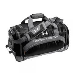 under armour team bag