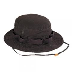 Voodoo Tactical Boonie Hats 21bd818bbd8