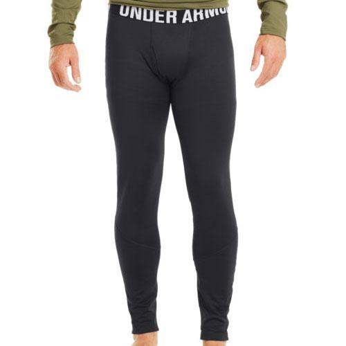 6a2e2dc82b4e Under Armour Men s Coldgear Infrared Tactical Fitted Leggings