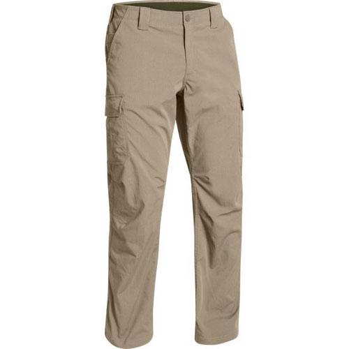 6c9e9fcdff84ec Under Armour UA Tactical Patrol Pant II