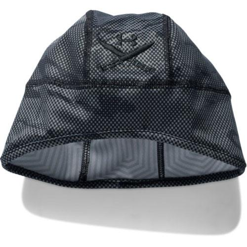 Under Armour UA Coldgear Infrared Tactical Camo Beanie 631a17240f8
