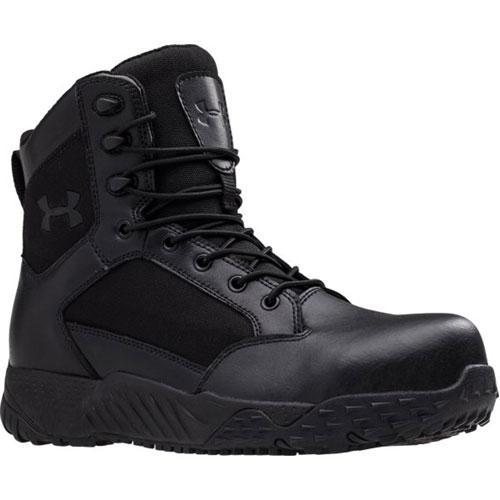 UA Stellar Protect Tactical Boots