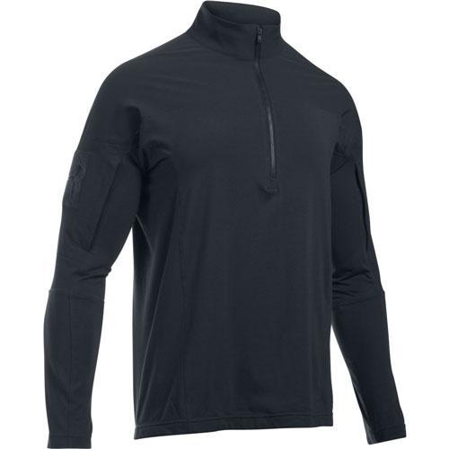 e5509610 Under Armour Men's Tactical Long Sleeve Combat Shirt