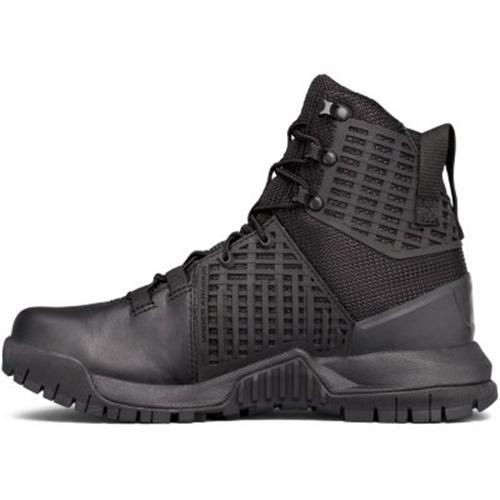 6d8b91a9e8 Women's UA Stryker Tactical Boots