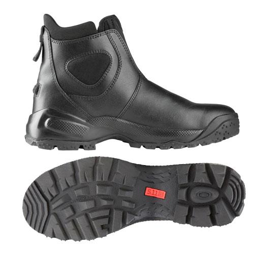 79431f7f724 Company CST 2.0 Boot (12033)