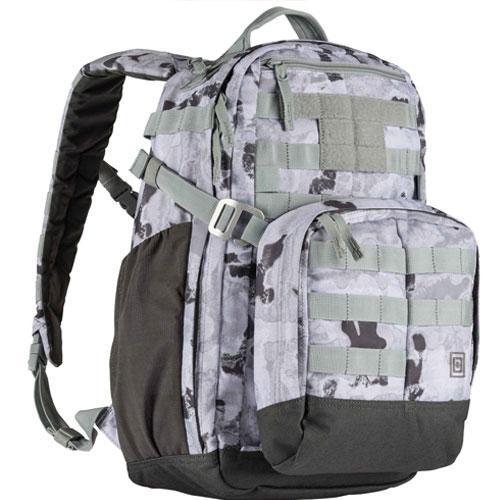 Mira Pack